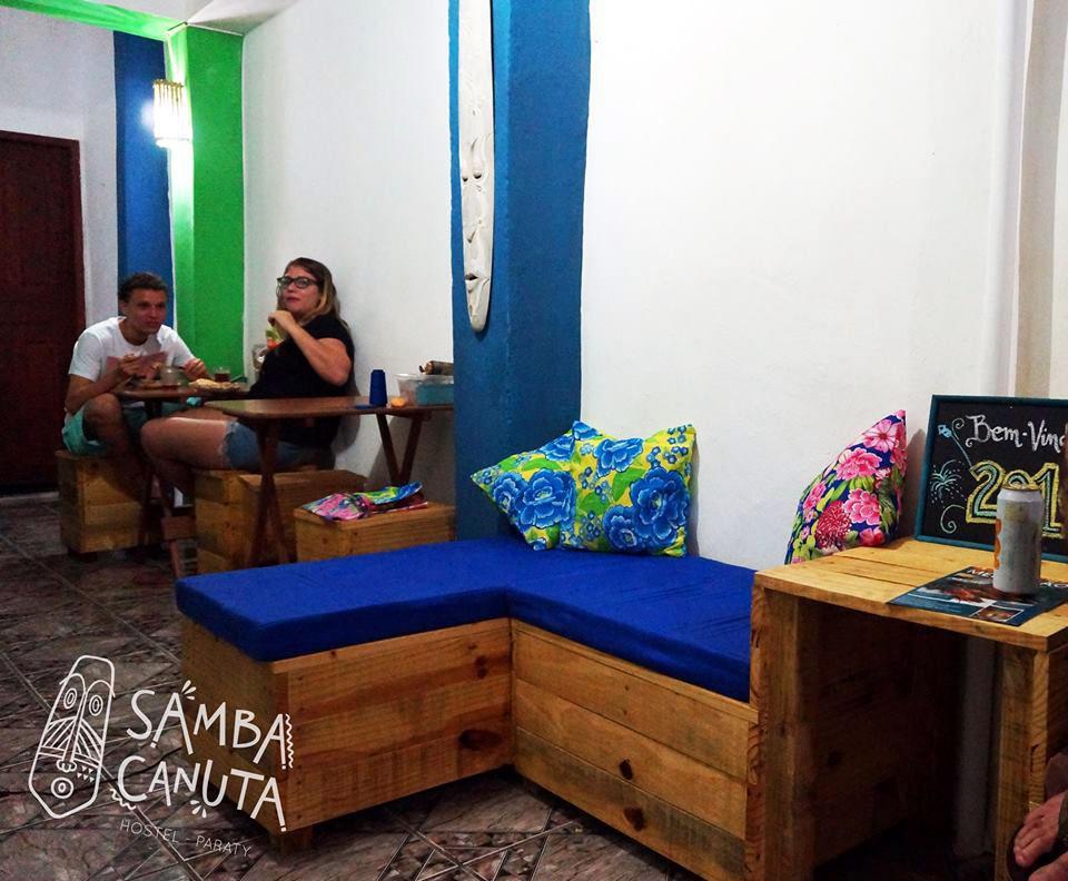 hostelparaty-sambacanuta-45