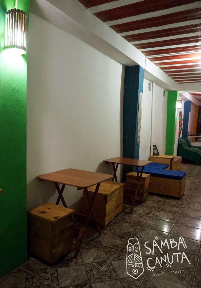 hostelparaty-sambacanuta-57