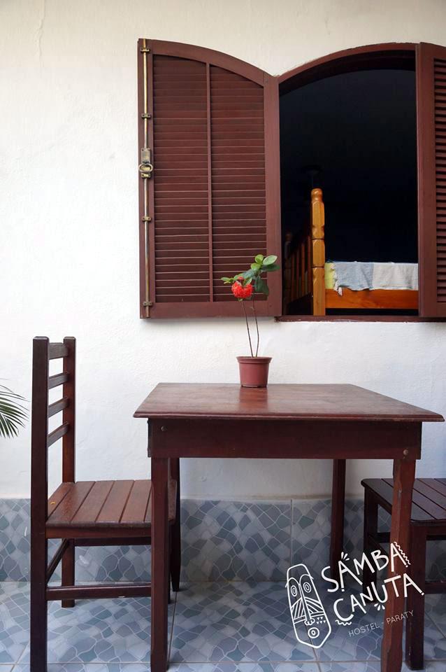 hostelparaty-sambacanuta-60
