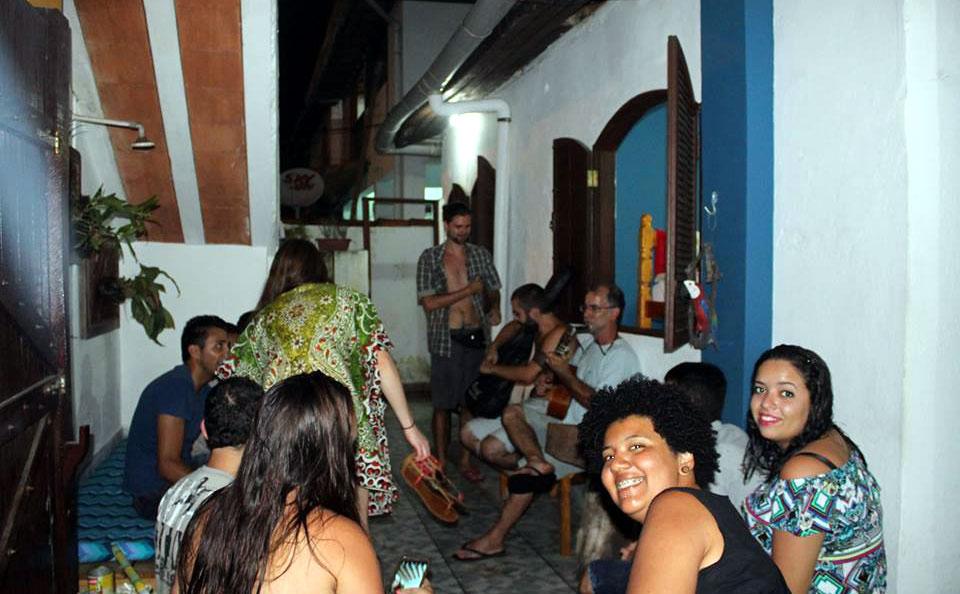hostelparaty-sambacanuta-68
