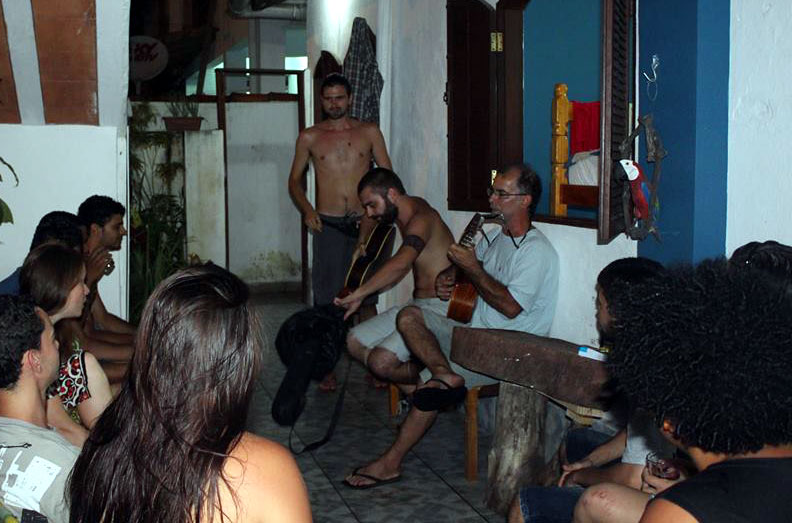 hostelparaty-sambacanuta-69