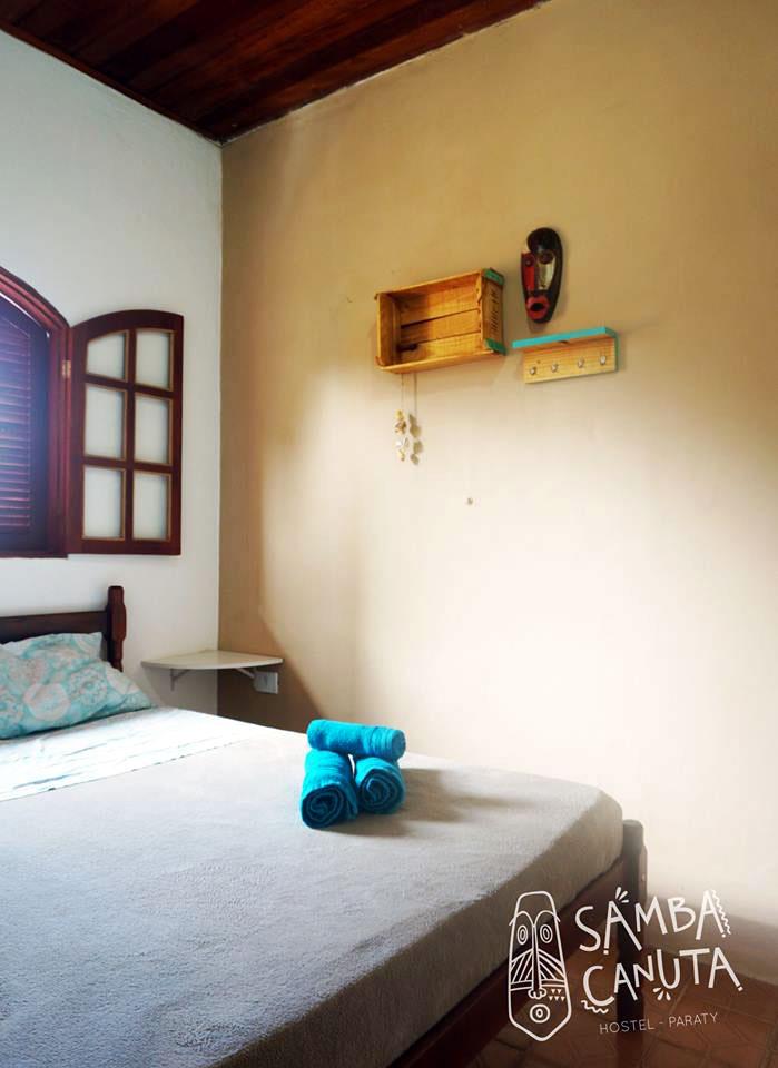 hostelparaty-sambacanuta-184
