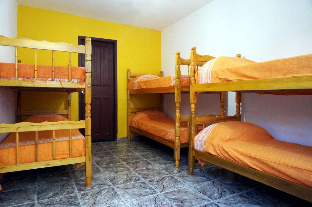 hostelparaty-sambacanuta-80