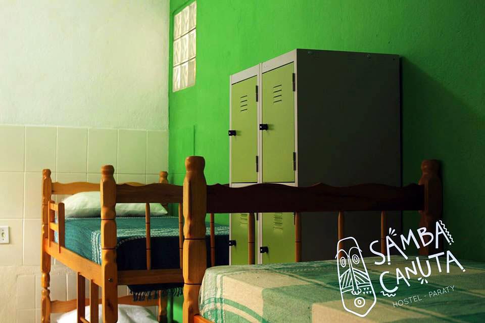 hostelparaty-sambacanuta-83
