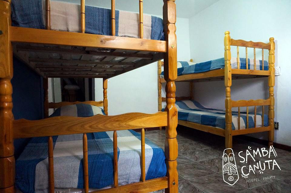 hostelparaty-sambacanuta-85