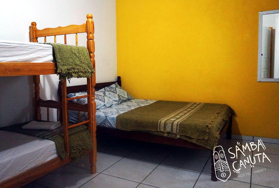 hostelparaty-sambacanuta-86