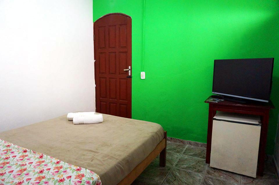 hostelparaty-sambacanuta-95