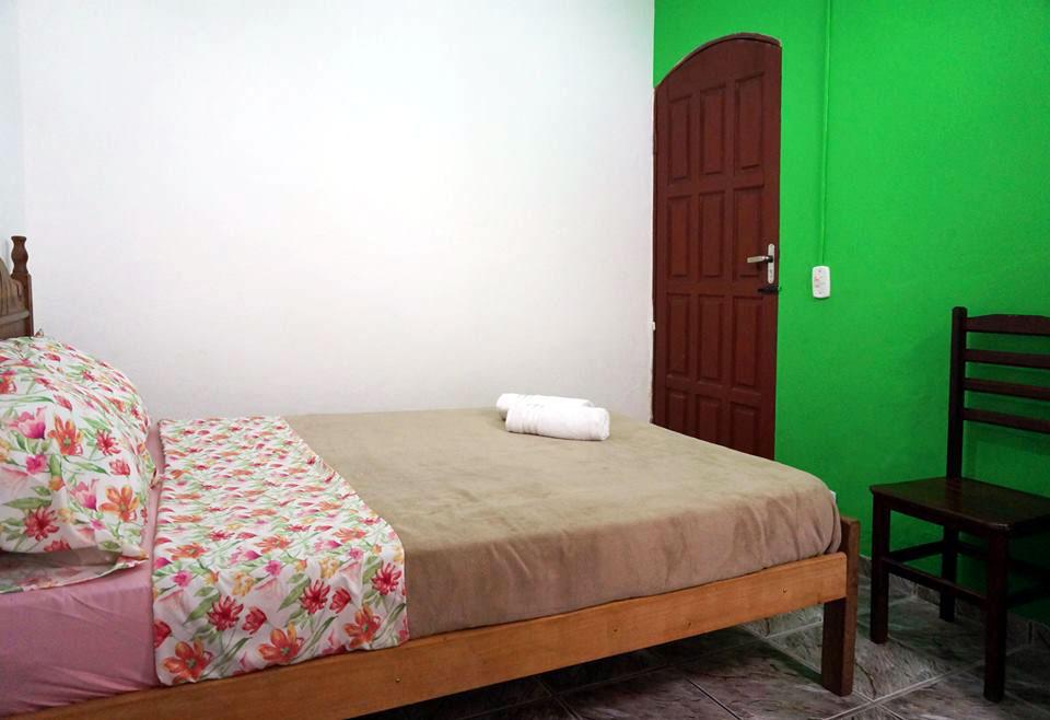 hostelparaty-sambacanuta-97