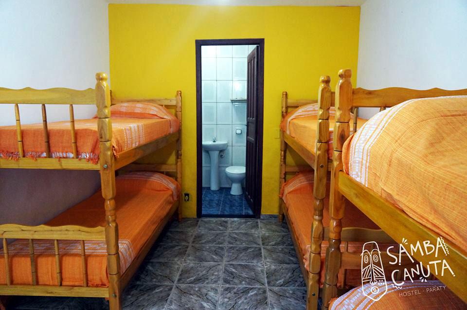 hostelparaty-sambacanuta-98