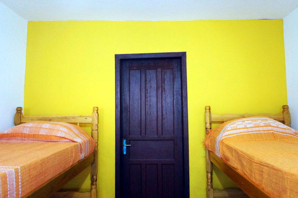 hostelparaty-sambacanuta-99