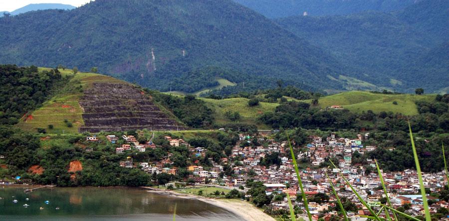 br101-santos-rio-paraty-110