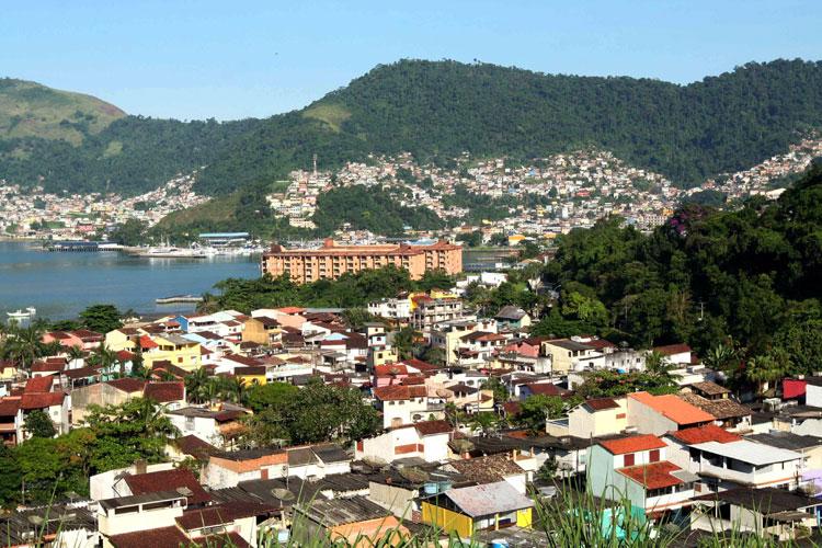 br101-santos-rio-paraty-125
