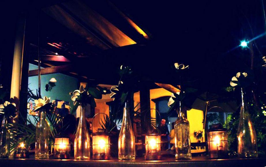 bares-paraty-sarau-5595