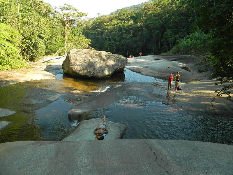 cachoeiras_paraty_setequedas_12
