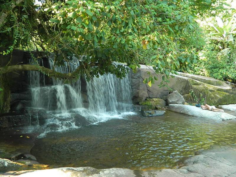 cachoeiras_paraty_setequedas_13