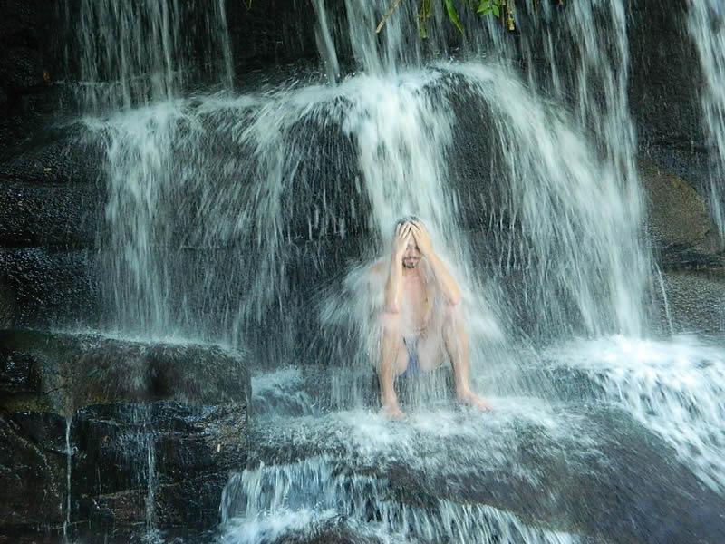 cachoeiras_paraty_setequedas_17
