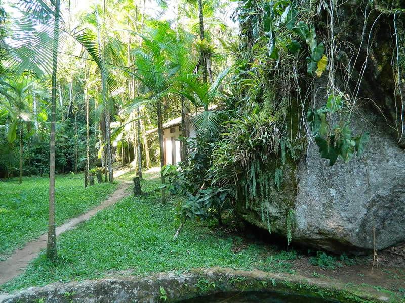 cachoeiras_paraty_setequedas_7
