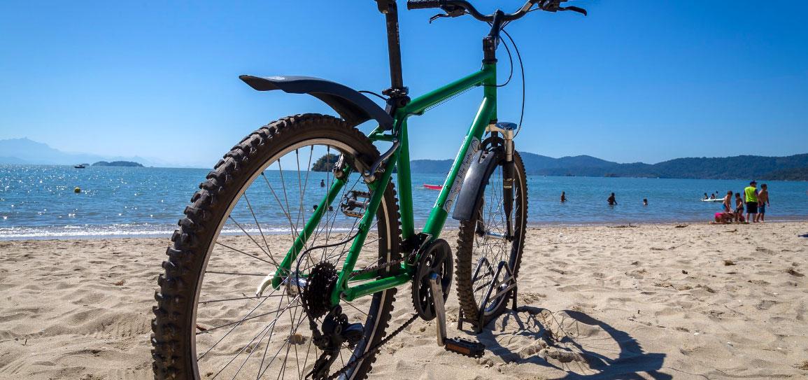 aluguel-bikes-paraty-550