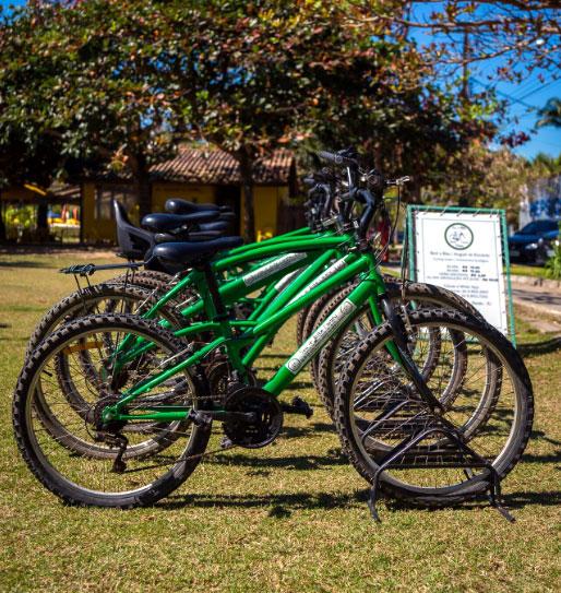 aluguel-bikes-paraty-570