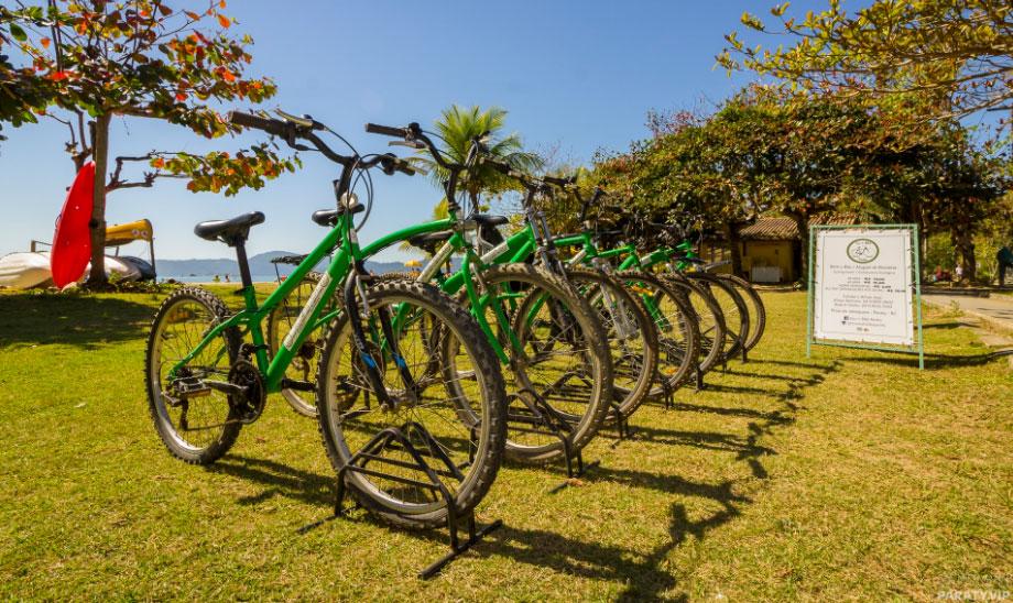 aluguel-bikes-paraty-610