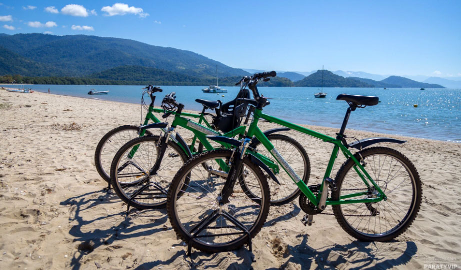 aluguel-bikes-paraty-710