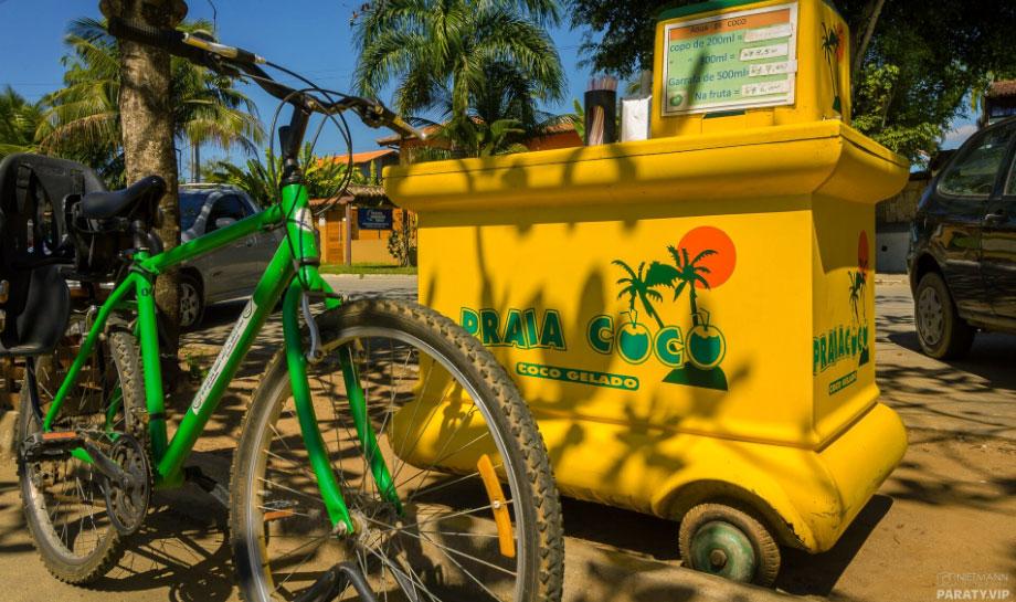 aluguel-bikes-paraty-970