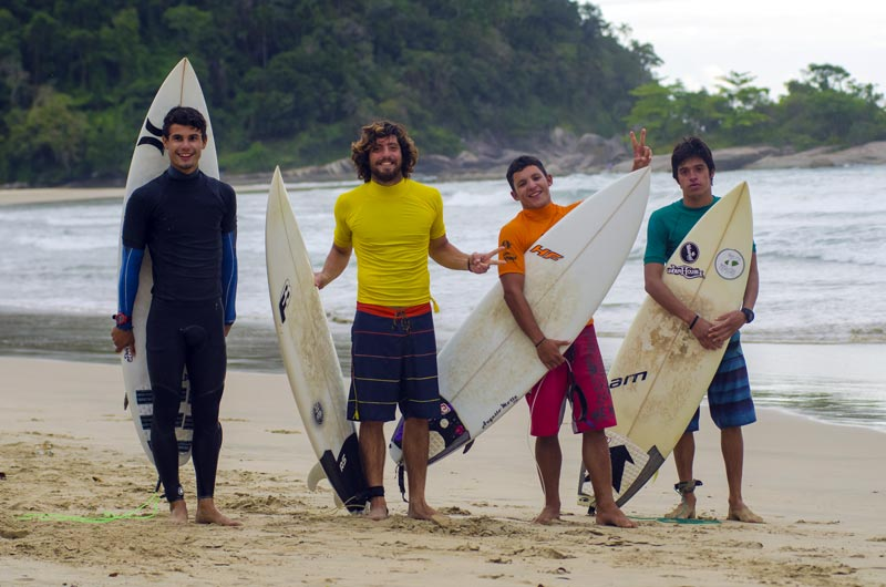 surf-em-paraty-cairucu-110