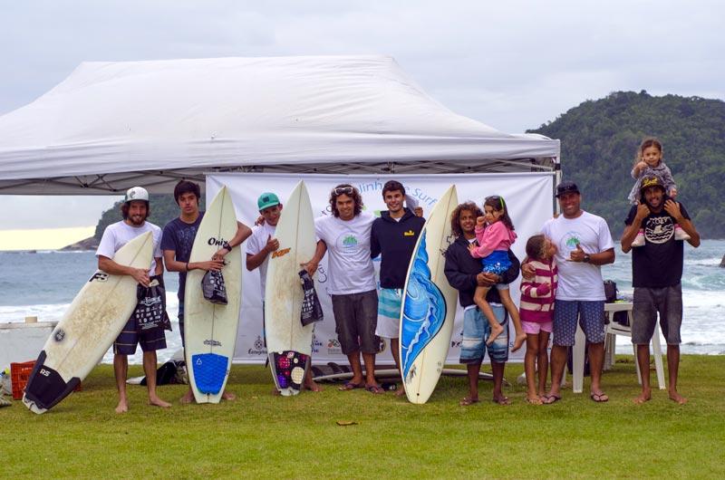 surf-em-paraty-cairucu-112