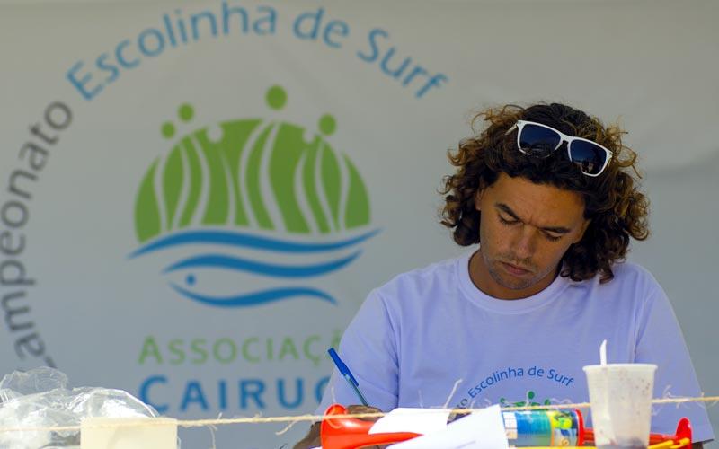 surf-em-paraty-cairucu-115