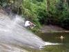 surf-pedra-paraty-2011-14