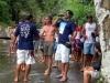 surf-pedra-paraty-2011-3