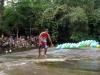 surf-pedra-paraty-2011-4
