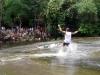 surf-pedra-paraty-2011-6