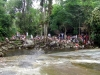 surf-pedra-paraty-2011-7