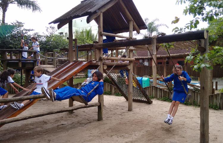 alunos-paraty-tamar-226