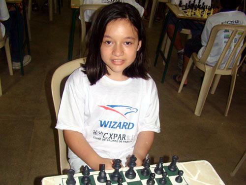 torneio_wizard_250910_a