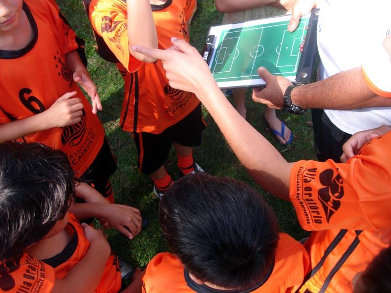 futebol-em-paraty-ac-ago141