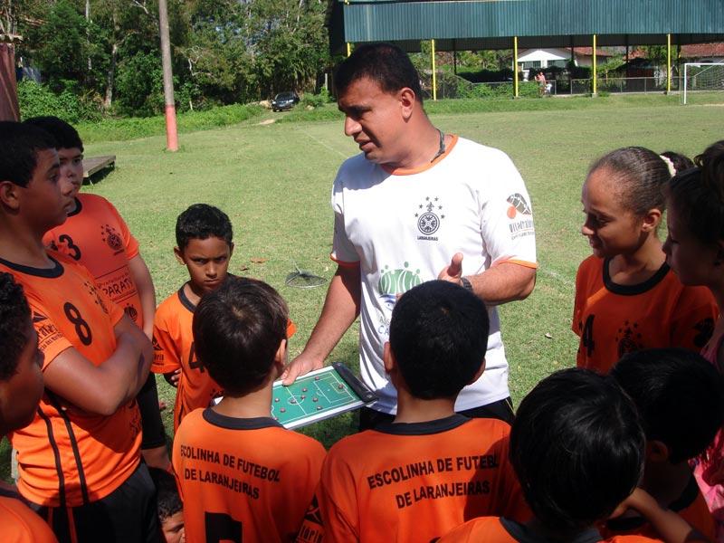 futebol-em-paraty-ac-ago142