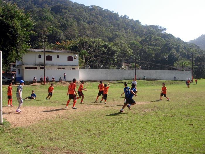 futebol-em-paraty-ac-ago144