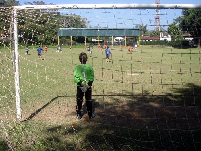 futebol-em-paraty-ac-ago145