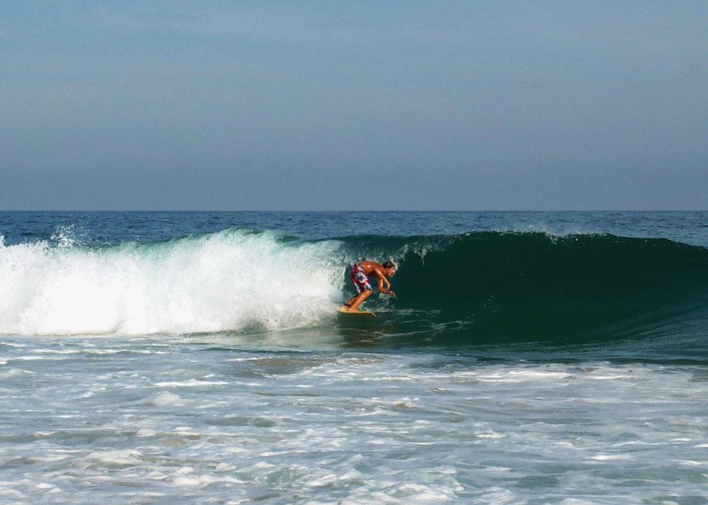 trindade-paraty-praias-1110