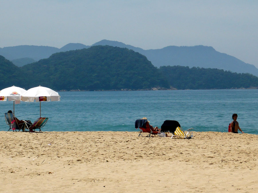 trindade-paraty-praias-1190