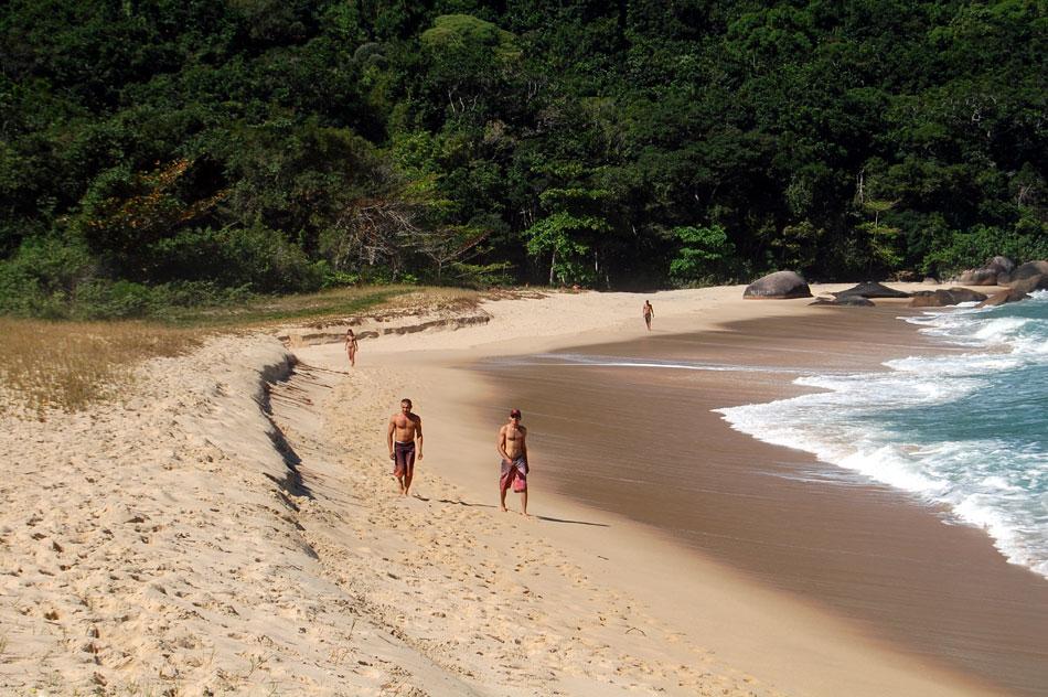 trindade-paraty-praias-1580