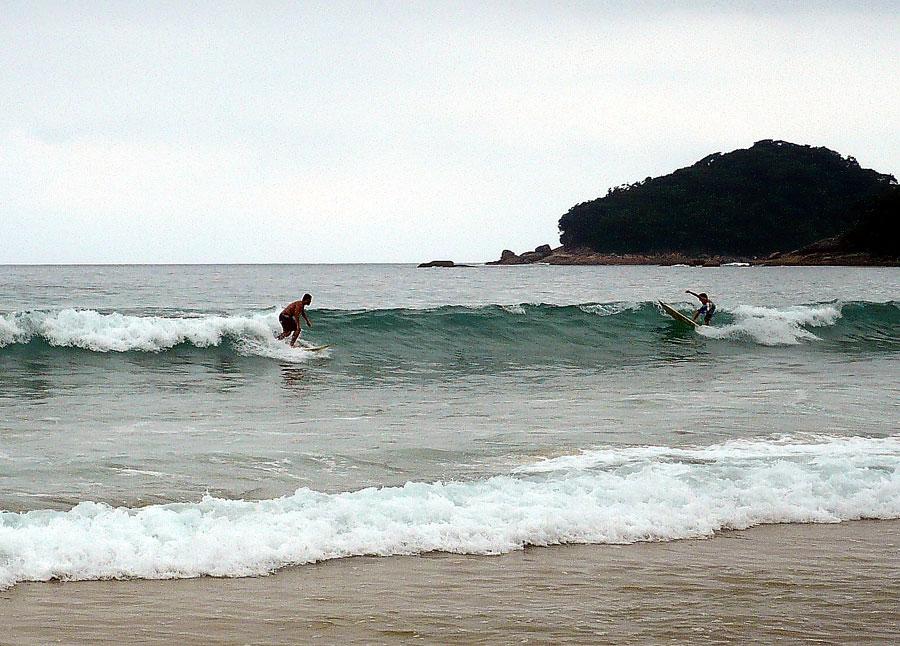 trindade-paraty-praias-1600
