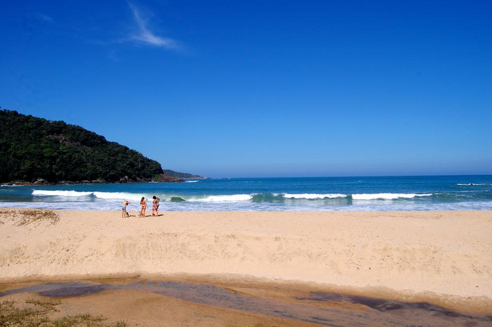 trindade-paraty-praias-1570