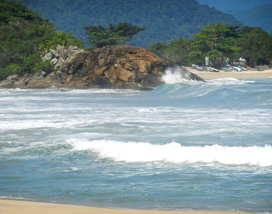 trindade-paraty-praias-1620