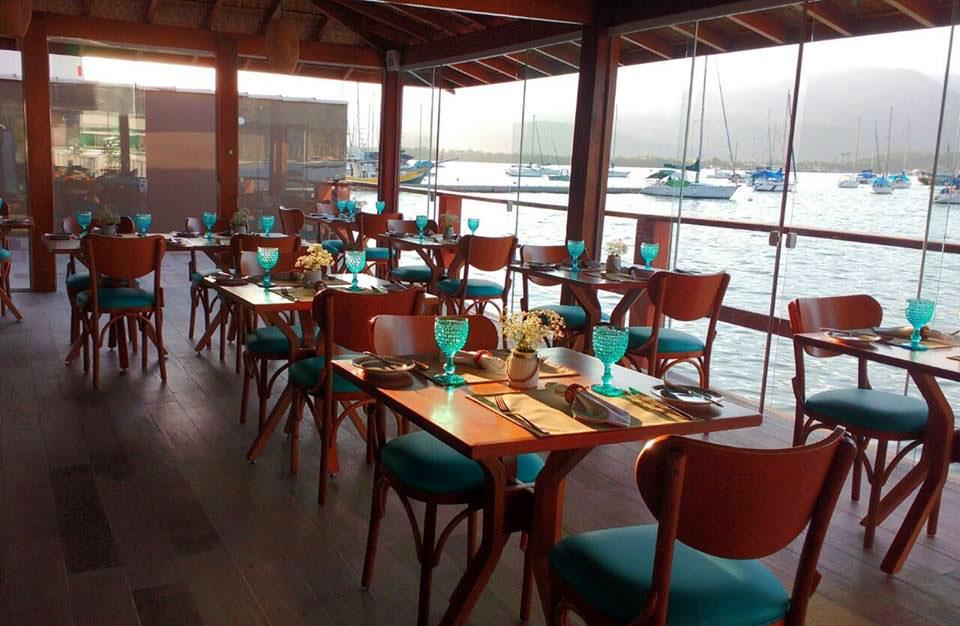 restaurante-paraty-marine-10