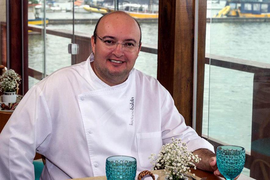 restaurante-paraty-marine-12