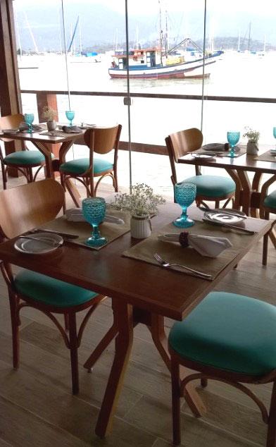 restaurante-paraty-marine-50