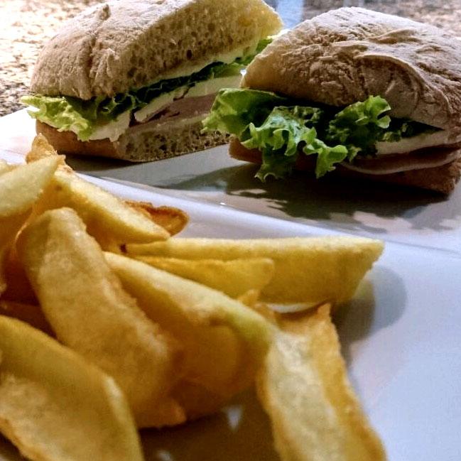 restaurante-paraty-marine-106